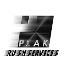 peak-services-rush5