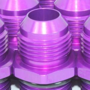 Violet 3D