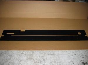 Black Zinc